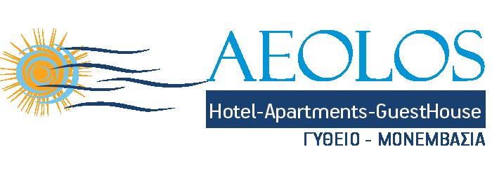 logotipo-aeolos-laconia