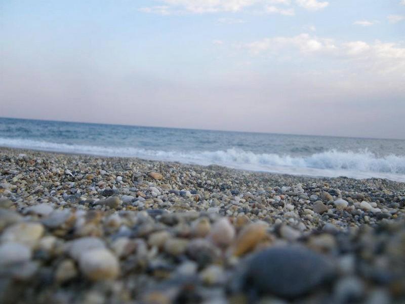 aeolos_mavrovouni_beach